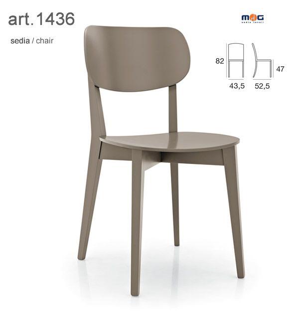 15 pin su sedie in legno da non perdere sedie adirondack - Sedia a dondolo disegno ...
