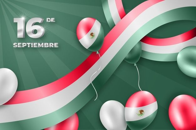 Download Mexico Independence Day Background For Free In 2020 Independence Day Background Vector Free Happy Australia Day