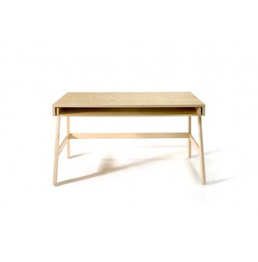 23 Best Desks Images On Pinterest Desk And Work Es