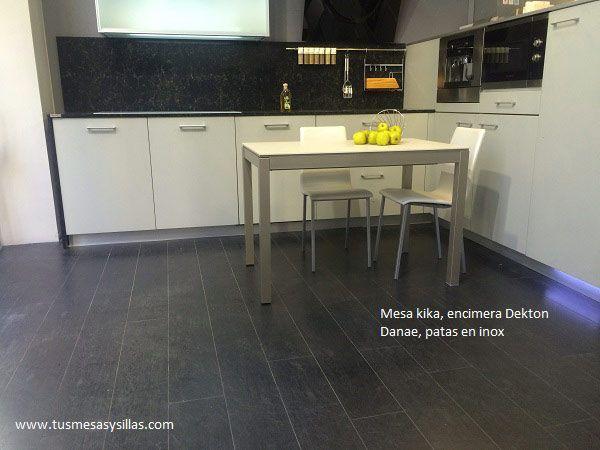 17 best images about mesas dekton, de estilo nordico, cocina ...