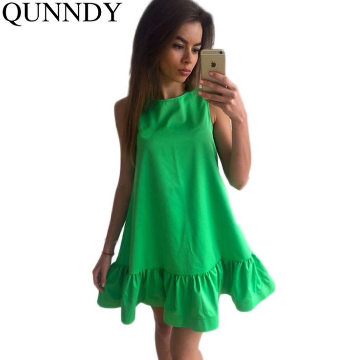 Cheap old lady dresses