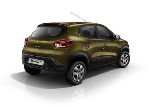 Renault KWID News, Release date and Updates :http://carzent.com/renault-kwid-news-release-date-and-updates/