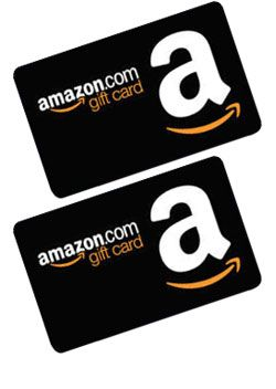 Free Amazon Gift Card | Xpango.com
