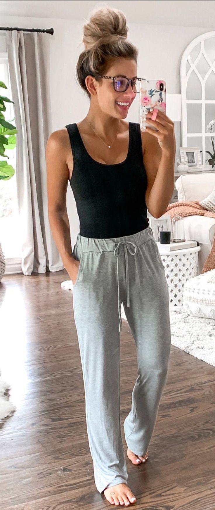 30+ Fabulous Summer Outfits To Copy ASAP – Nikki Gray