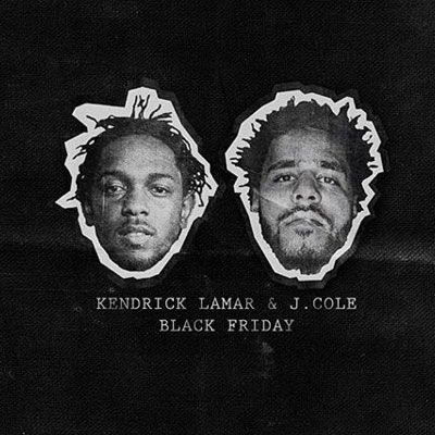 kendrick black singles Swimming pools (drank) [black hippy remix] - single - kendrick lamar music - jpopcharts.