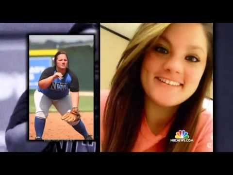 Bus Crash Kills Four Texas College Softball Teammates   (NBC News)