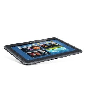 """Tablet Samsung Galaxy Note 4G 3G 16 GB TFT 10,1"""" Android 4.1 (Jelly Bean) 5 MP N8020"""