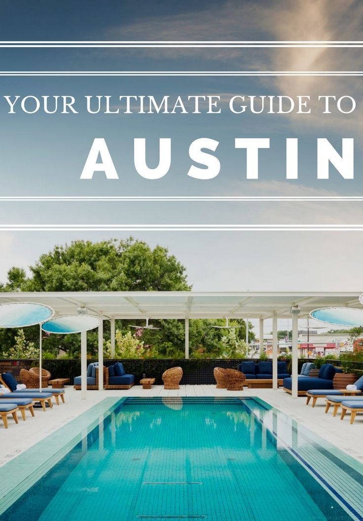 A mix and match guide to all things ATX.