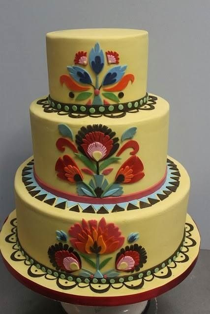 polish wedding cake traditions 474 best images about heritage on 18680