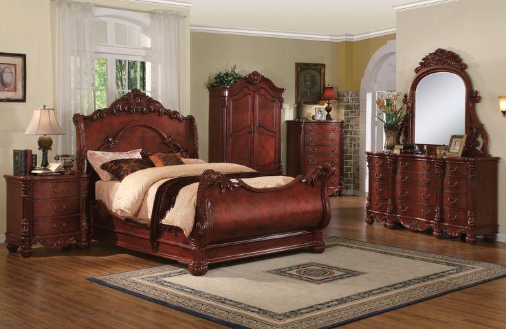 best bedrooms in the world best bedroom designs in the world bedrooms pinterest master. Black Bedroom Furniture Sets. Home Design Ideas
