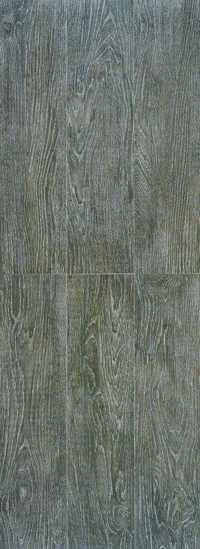 View the Mohawk Industries 16354 Noir Oak Porcelain Floor Tile - 9 Inch X 36 Inch (13.08 SF / Carton) at Build.com.