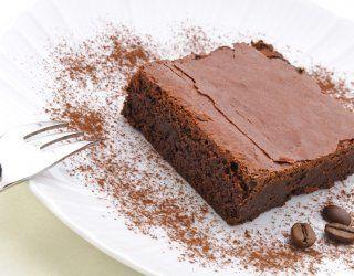 La torta Barozzi, nonostante sia un dolce storico di Vignola, è una delle ricette più diffuse nelle case di tutta la zona del modenese, anche se ognuno ha una propria variante.