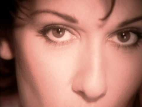 """The Power of Love"" by Celine Dion 