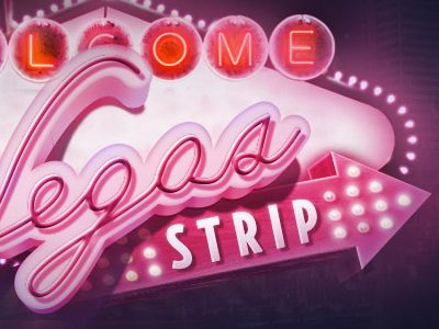 casino mobile online supra online