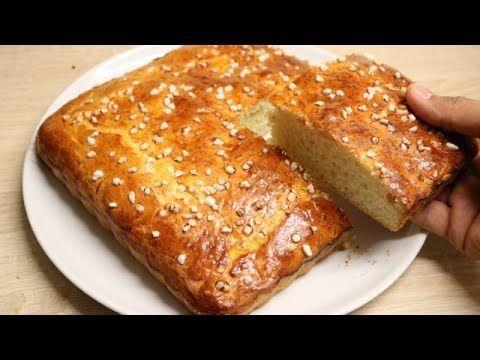 BRIOCHE AU CITRON FACILE (CUISINERAPIDE) 250 g de farine 2 cuillères a soupe de fromage a tartiner 8 g de levure boulangère sèche le zeste d'un citron 1 œuf ...