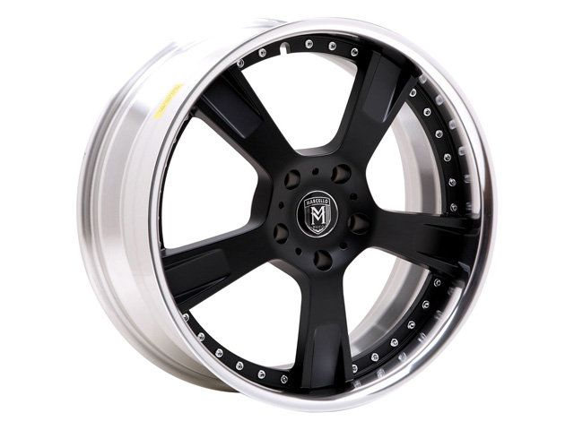 17 Best images about Marcello Wheels Final Sale on ...