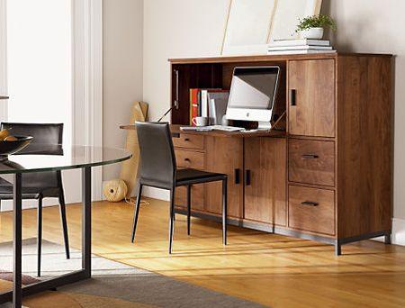 linear office armoires with steel base desks office room u0026 board