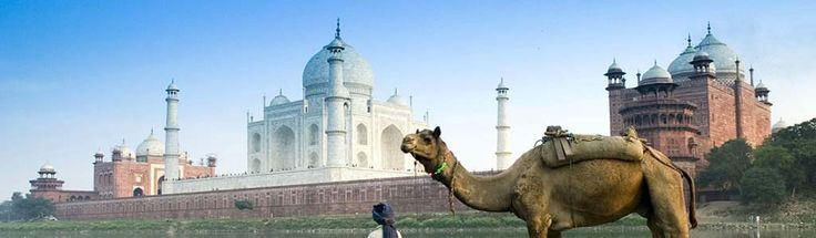 Agra tours and travel in India affordable price at fli-ghts. holiday packages form Agra end enjoy the our packages for all family  tours and travel.