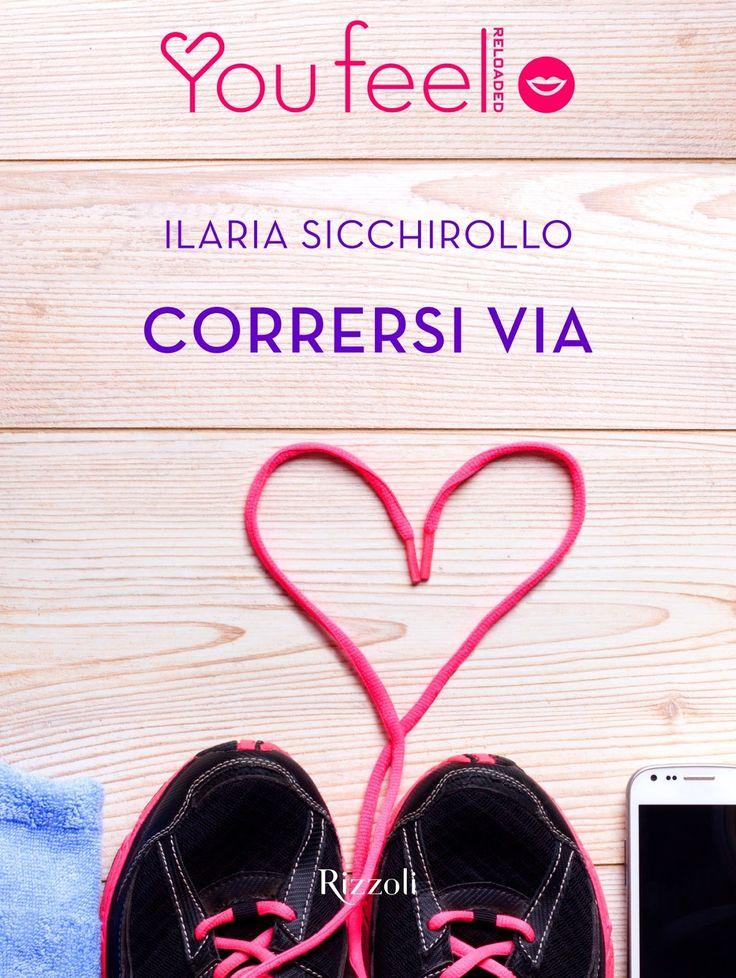 Segnalazione - CORRERSI VIA di Ilaria Sicchirollo http://lindabertasi.blogspot.it/2016/12/segnalazione-corrersi-via-di-ilaria.html