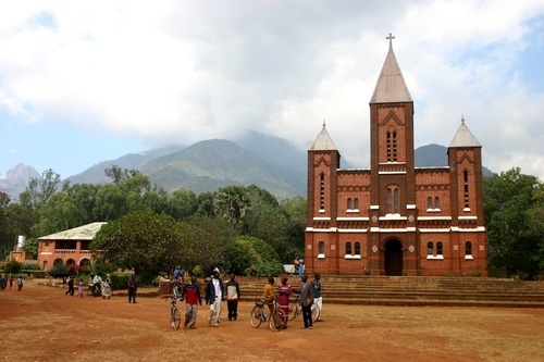 1000+ images about Malawi on Pinterest | Africa, Travel planner and ...