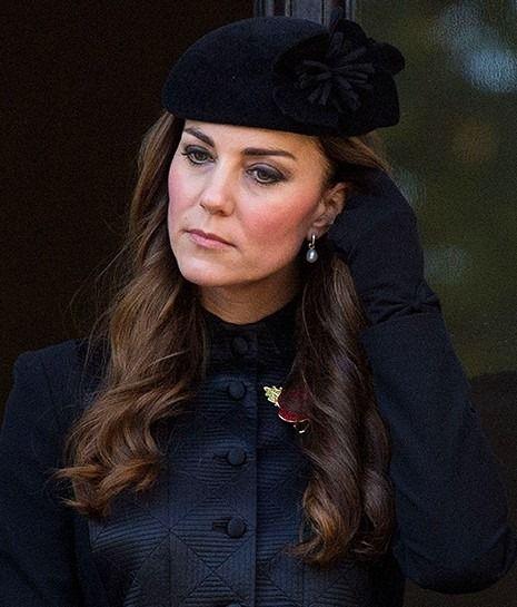 47 Best Kate Middleton Hats Images On Pinterest Duchess