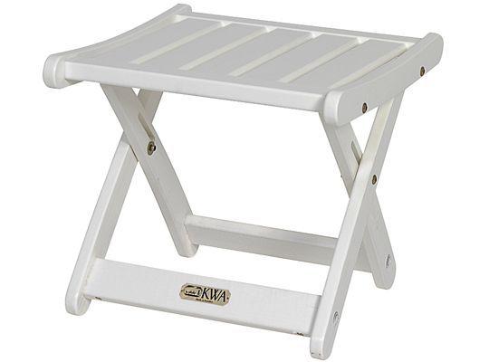 Купить садовые стулья и кресла для дачи
