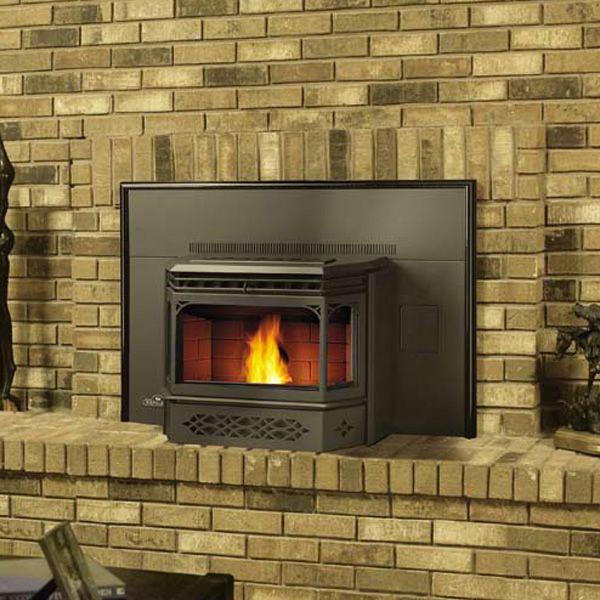 17 Best Ideas About Pellet Fireplace On Pinterest Pellets For Pellet Stove Best Pellet Stove