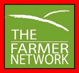 The Farmer Network by farmers for farmers