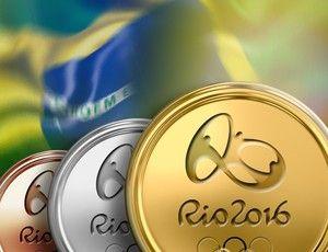 Canadauence TV: Rio 2016: Veja o resultado final do quadro de meda...
