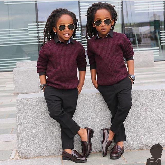 135 best twin boys stylin images on pinterest kids