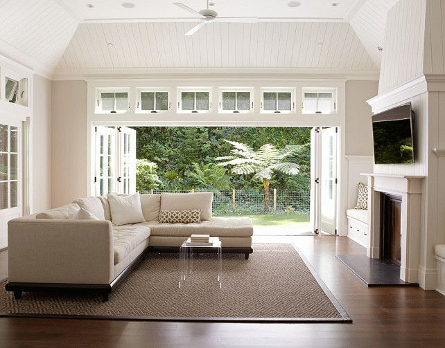 HD wallpapers small living room ideas with patio doors