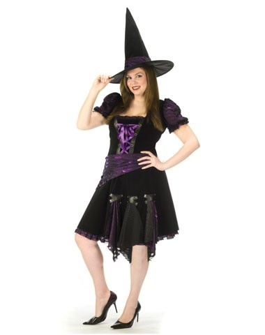 Great ideas for this upcoming Halloween season. Some of my favorite Plus Size Halloween Costumes and accessories for men and women. #WitchCostume http://www.misslovegirls.com/category.php?id=30