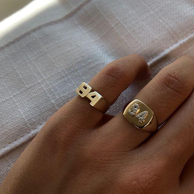 24+ Jewelry like stone and strand viral
