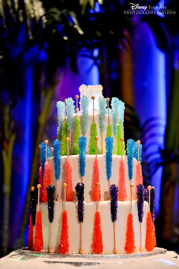 1000 Images About Firework Bonfire Night Cake Ideas On Pinterest