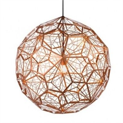The 25 best tom dixon etch ideas on pinterest tom dixon tom we love this replica tom dixon etch light web copper pendant light audiocablefo Light database