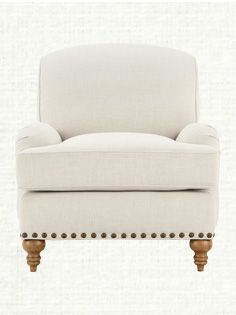 Chairs And Chaises | Arhaus Furniture