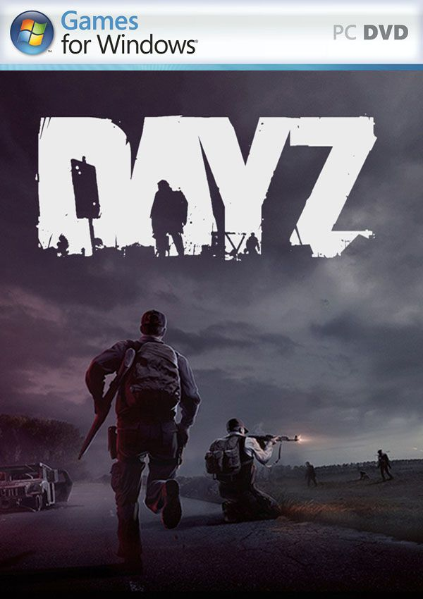Dayz Free Download Survival Videos Gaming Pc Adventure Games