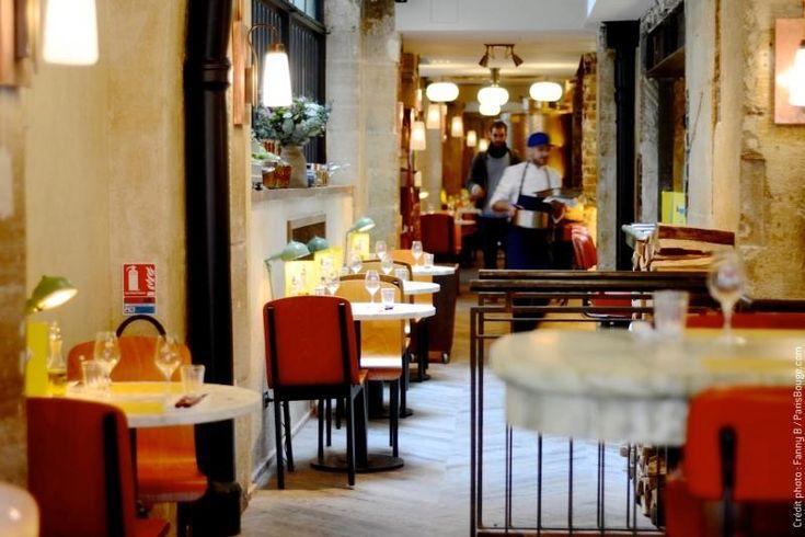 East mamma  133 rue du Faubourg Saint-Antoine Paris 12.  Ouvert tous les jours de 12h à minuit.  Compter entre 9 et 15 € pour une pizza ou des pâtes ; 6,50 à 8 € pour un dessert.