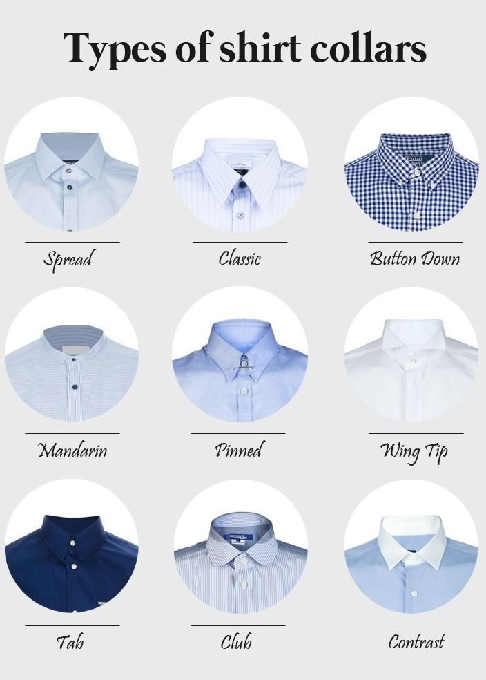 1000  images about Suit on Pinterest | Suits, Sherwani and Wedding