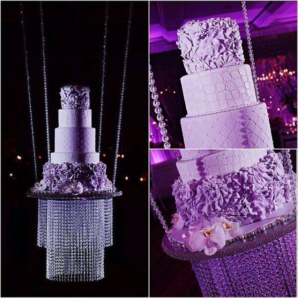 suspended wedding cake designs 9 best suspended wedding cakes images on 20664