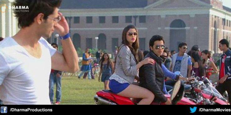 'Student of the Year' Co-Stars Varun Dhawan And Alia Bhatt's 'Shhuddhi' Cancelled By Karan Johar? - http://www.movienewsguide.com/student-year-co-stars-varun-dhawan-alia-bhatts-shhuddhi-cancelled-karan-johar/155083