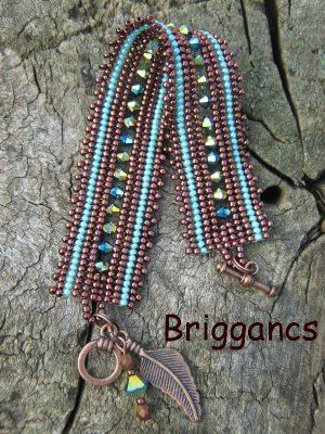 Briggancs