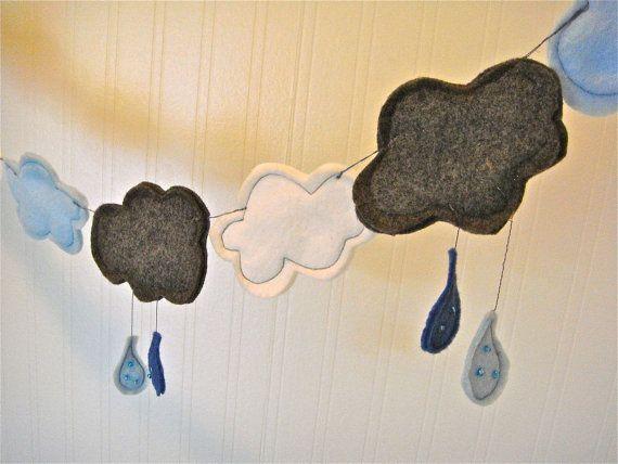 cloud bunting