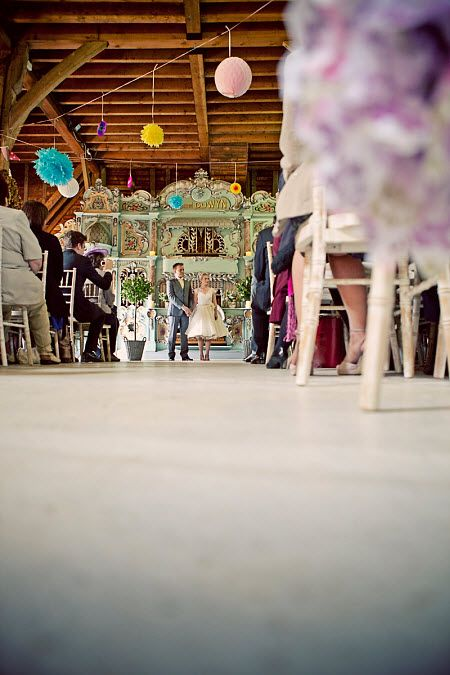 How To Plan a Vintage Carnival Wedding: Wedding Photography, Carnival Wedding, Bohemian Wedding, Carnivals, Pink Weddings, Blog, Vintage Carnival, Court Weddings