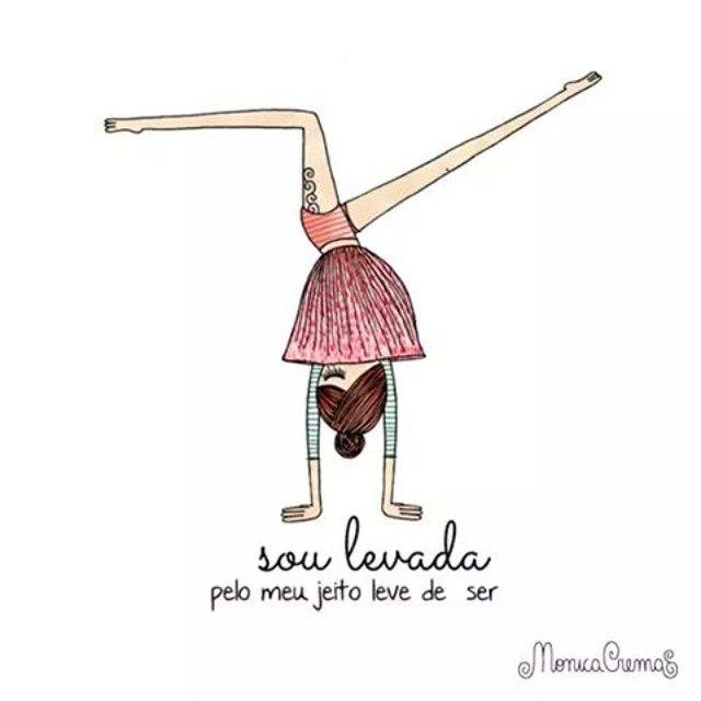 #monicacrema #ilustração