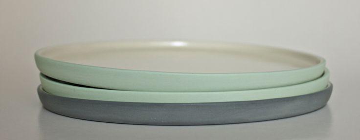 Ceramic by Nina Meldgaard Studio. www.ninameldgaard.dk
