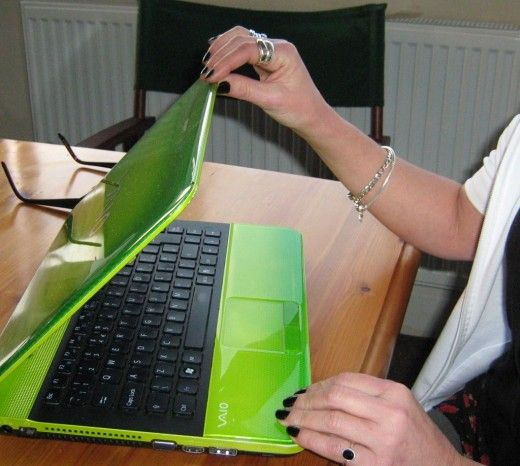 Best Laptops Deals