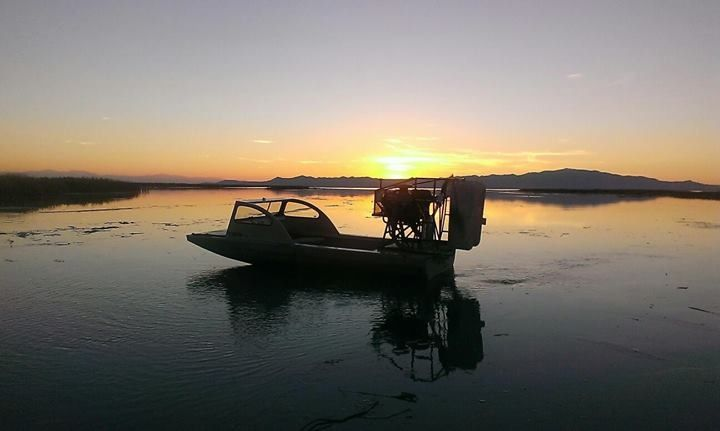 17 Best images about Just Airboats! on Pinterest | Utah ...