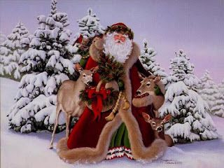 santa_claus_wallpaper_3-normal