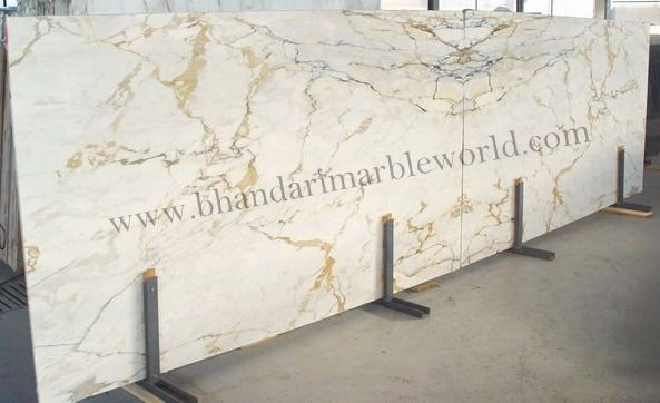 Macchia Gold 2 This is the finest and superior quality of Imported Marble. We deal in Italian marble, Italian marble tiles, Italian floor designs, Italian marble flooring, Italian marble images, India, Italian marble prices, Italian marble statues, Italian marble suppliers, Italian marble stones etc.